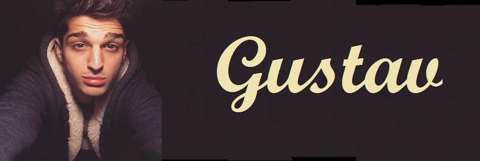 Slots med Gustav